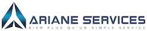 Ariane services